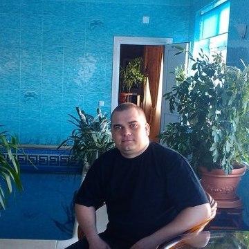 Александр, 32, Astana, Kazakhstan
