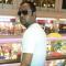 suresh ankam, 36, Mumbai, India