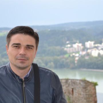 Павел, 39, Almaty (Alma-Ata), Kazakhstan