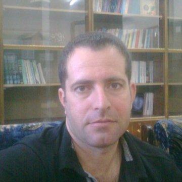 david, 52, Birmingham, United Kingdom