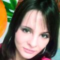 Skarlett, 21, Kiev, Ukraine