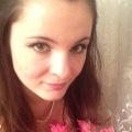 Skarlett, 22, Kiev, Ukraine