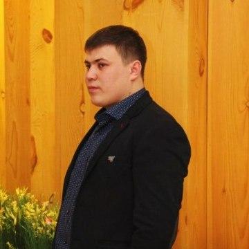 Алесандр, 27, Saint Petersburg, Russia