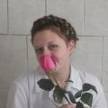 Инна, 23, Belovo, Russia