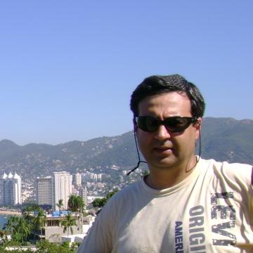 FERNANDO PEREYRA, 48, Santiago, Dominican Republic