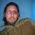 jorginho, 36, Vina Del Mar, Chile