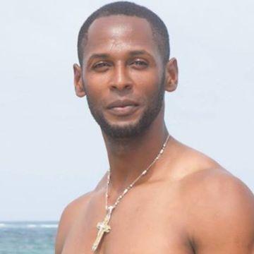 Luis Caraballo, 37,
