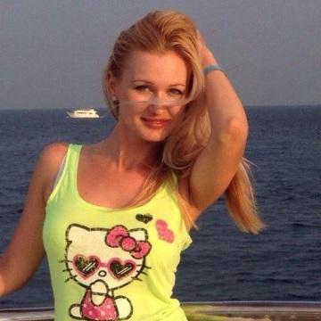 Елена, 31, Krasnodar, Russia