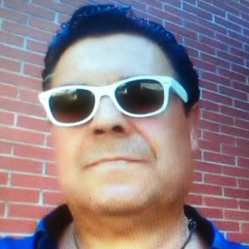 juanjulian gutierrez alvarez, 51, Guadalajara, Spain