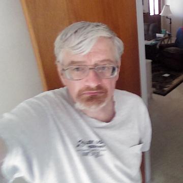 Michael Cryan, 56, Tampa, United States