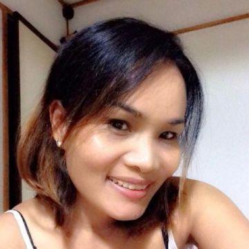 zenny seekao, 40, Bangkok, Thailand