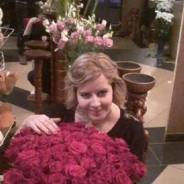 Вікторія Розман, 25, Hust, Ukraine