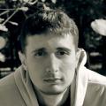 Oleg, 31, Nikolaev, Ukraine
