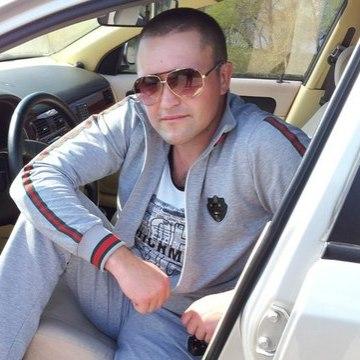 андрей, 36, Lvov, Ukraine