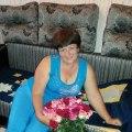 Ирина, 56, Tyumen, Russia