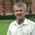 ALI, 50, Yalova, Turkey