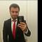Yalcin, 29, Istanbul, Turkey