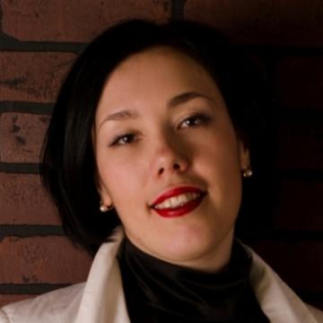 Наталья, 35, Chelyabinsk, Russia