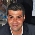 Rojda Zeki Kılıc, 36, Istanbul, Turkey