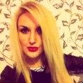 Ivanna, 22, Kiev, Ukraine