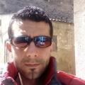 MARIO    SCHIFANO, 36, Caltanissetta, Italy