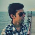Mohammad Mehdi Zabihian, 29,