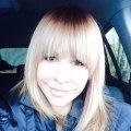 Лариса, 36, Ekaterinburg, Russia