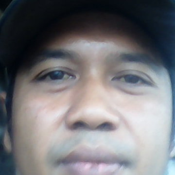 andi, 33, Jakarta, Indonesia