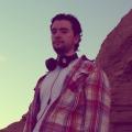 Mahmoud Nabhan, 28, Cairo, Egypt
