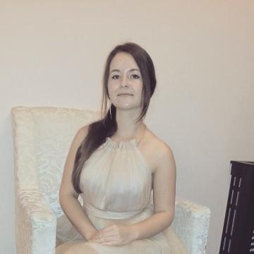 vio, 25, Iasi, Romania
