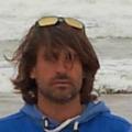 miguel, 41, San Jose, Costa Rica
