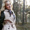 Laura, 25, Riga, Latvia