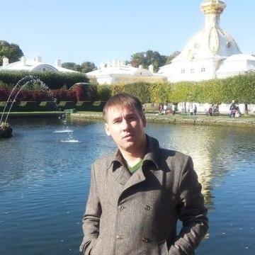 Алексей, 33, Chelyabinsk, Russia
