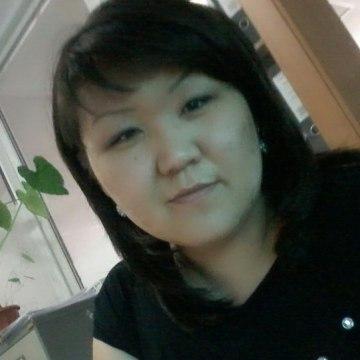 Гульбаршын , 32, Almaty (Alma-Ata), Kazakhstan