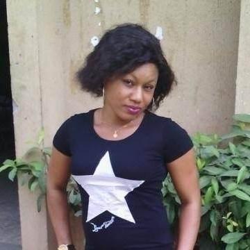 aida, 24, Dakar, Senegal