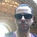 Gurú del Parche, 38, Sevilla, Spain