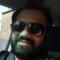 Jabzz, 33, Pune, India
