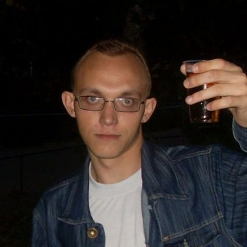 Евгений, 32, Yoshkar-Ola, Russia