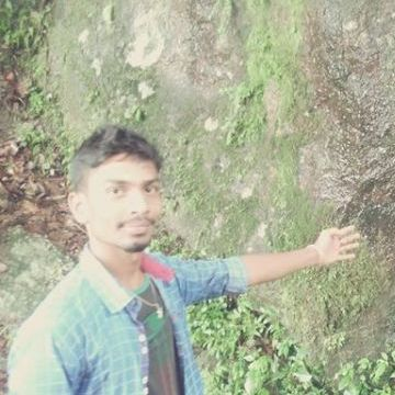 saileshyadav, 19, Kathmandu, Nepal