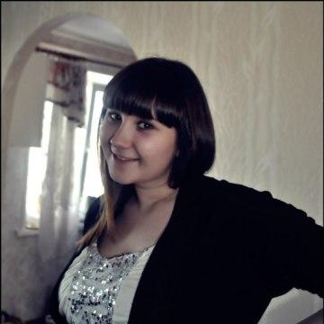 Rimma, 22, Lesnoi, Russia