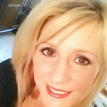 Ruth, 33, Manassas, United States