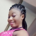prospera arhin, 31, Kumasi, Ghana