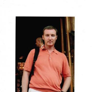 Вадим, 40, Ekaterinburg, Russia