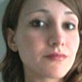 angela , 26, Rome, Italy