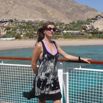 Анна Аренина, 34, Kiev, Ukraine