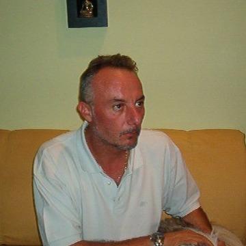 paolo, 54, Parma, Italy