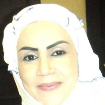 malakalchayeb , 43, Cairo, Egypt