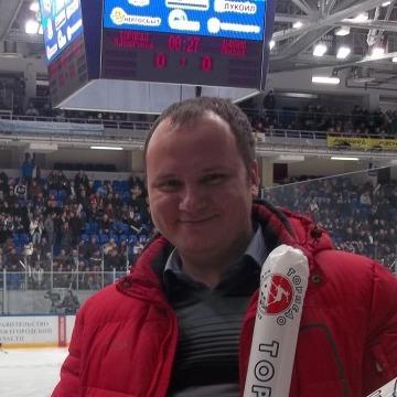 Ринат, 34, Nizhnii Novgorod, Russia