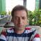 ezher, 35, Diyarbakir, Turkey