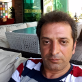 ezher, 36, Diyarbakir, Turkey